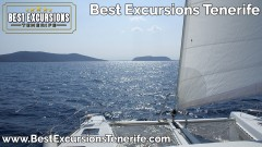 Premium Catamaran (3 Hours) Private Charter