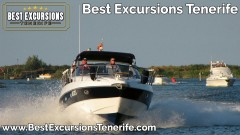 Premium Motor Cruiser (3 Hours) Private Charter