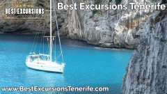 Small Sailing Boat (3 Hours) Private Charter