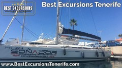 Soñador Sailing Yacht Private Charter