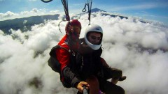 Tenerife Paragliding [Group Offer]